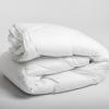 Micro Touch 4-Seizoenen Dekbed White