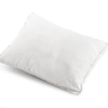 300 Count Satin Box (Pillow)