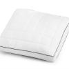 3D Air Premium Box Pillow White